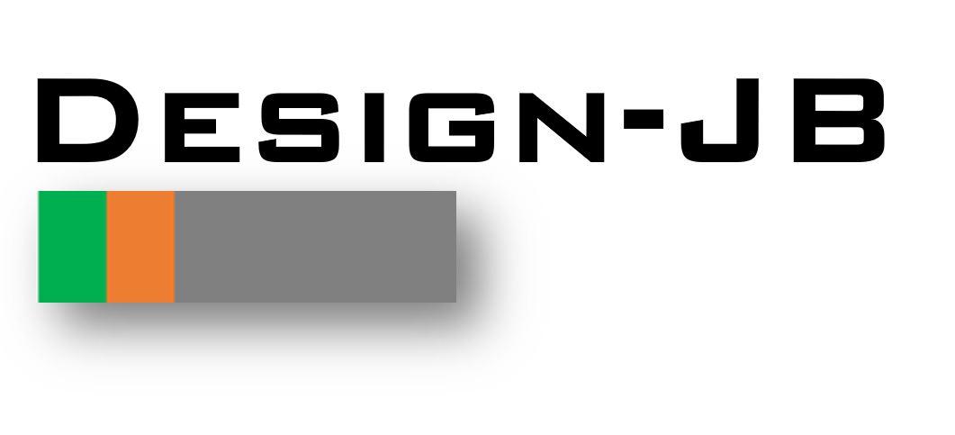 Design-JB